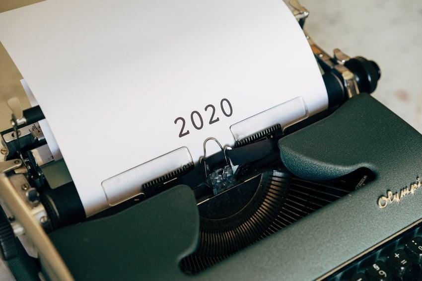 2020-content-1