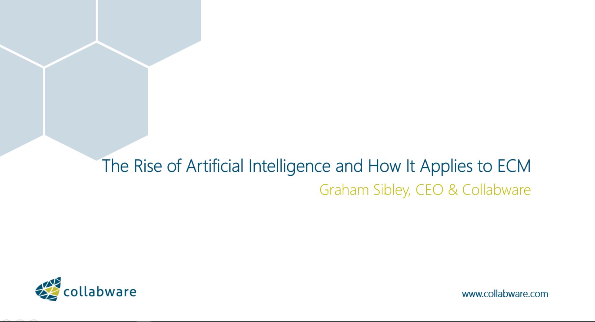 Artificial-Intelligence PDF