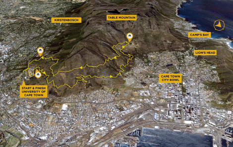 Cape-Epic-course-detail-map