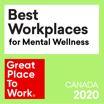 Best-Workplaces-Mental-Wellness-500x500