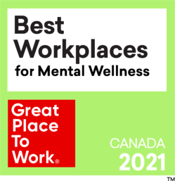 Best_Workplaces for Mental Wellness 2021 logo