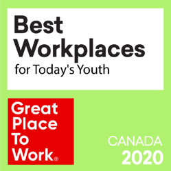 Best_Workplaces_for_Todays_Youth_2020