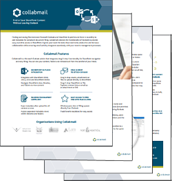 Collabmail-Brochure-Preview-image