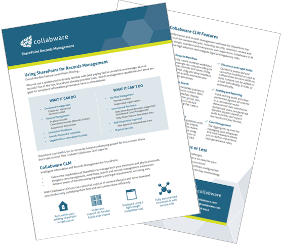 Collabware-CLM-Brochure-Preview