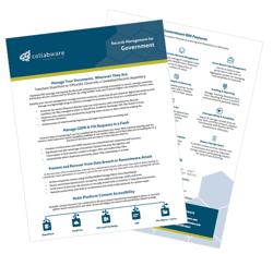 Govt-Brochure-Preview