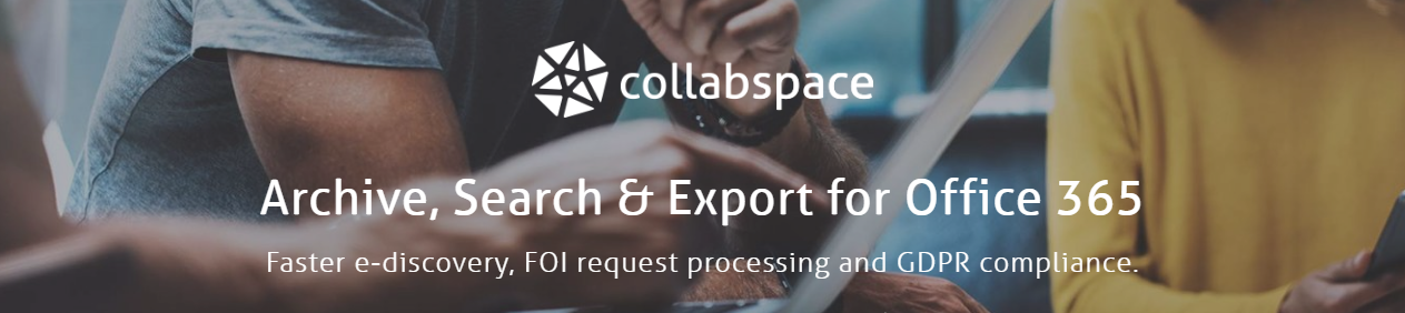 Collabspace-Header-Narrow.png