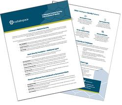 Collabspace-security-brochure-image
