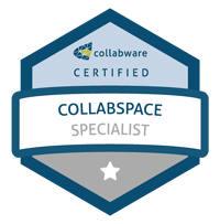 Collabspace-specialist