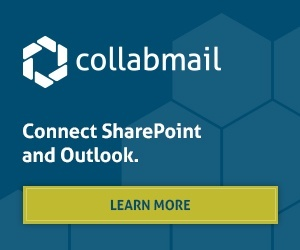 Collabmail