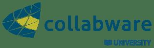 Collabware-university-1