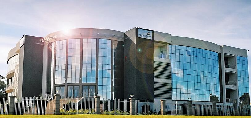 ELIDZ-HQ-image-customer-success-story