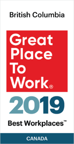 EN - Best Workplaces - British Columbia