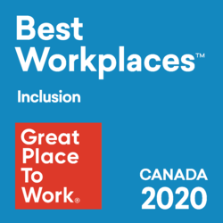 EN-Best-Workplaces-2020-Inclusion
