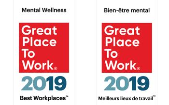 EN-FR - Best Workplaces