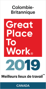 FR - Best Workplaces - British Columbia