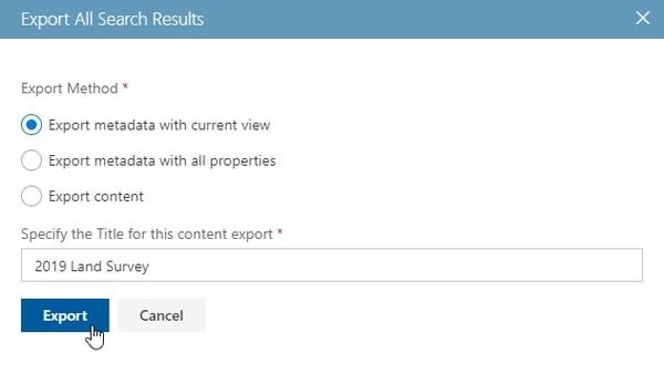 Metadata-Export-2-4