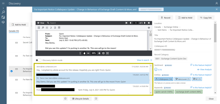 Outlined_Email_Convos