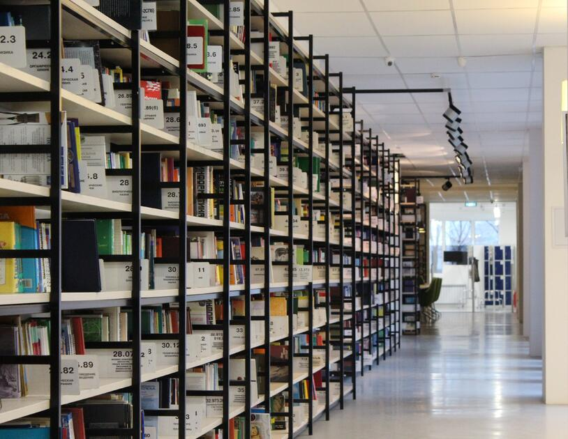 Physical-Records-Files-Shelves