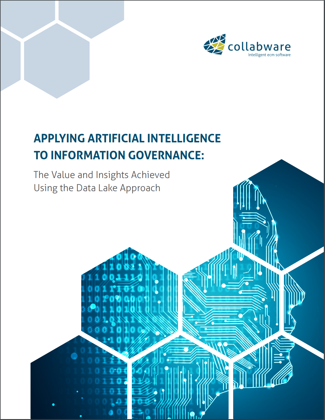 Preview-Artificial-Intelligence-White-Paper