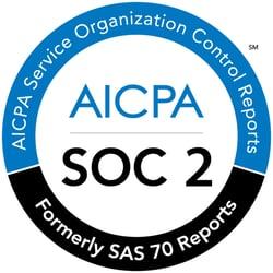 SOC2_Logo