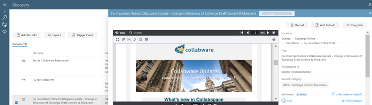 Collabspace-email-conversations-standalone-email