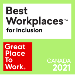 best-workplaces-for-inclusion-2021