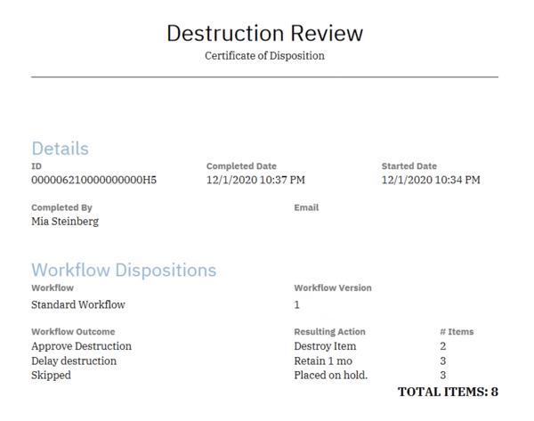 collabspace-destruction-certificate
