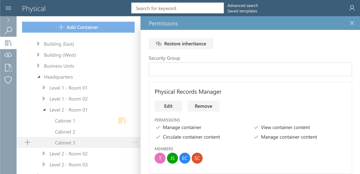 collabspace-physical-records-containers-security-3