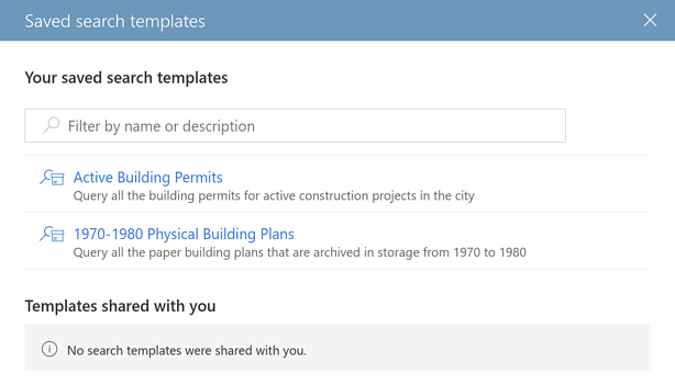 collabspace-physical-search-templates