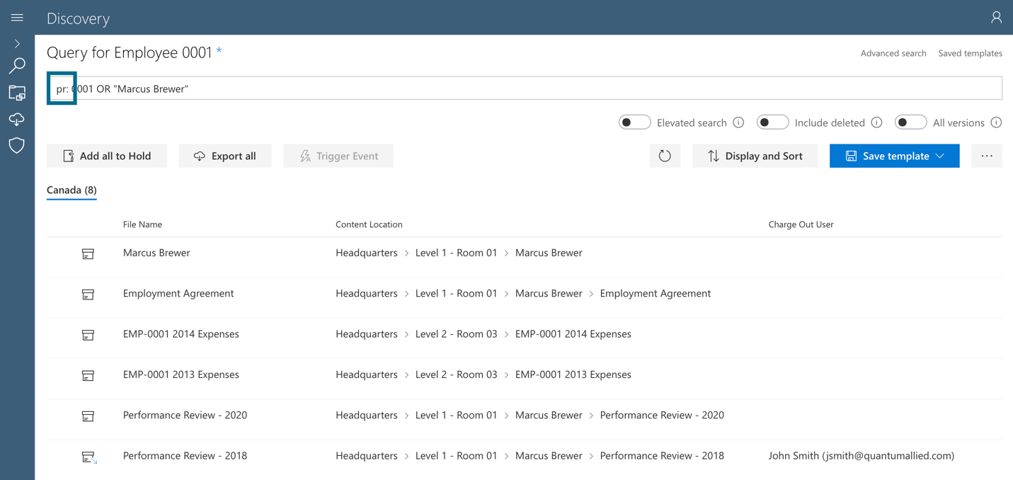 employee-query-collabspace-physical-records-2
