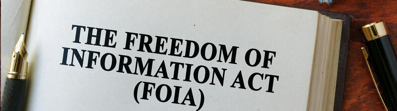 foia-request-cover-image