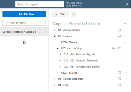 o365-security-&-compliance-file-plan
