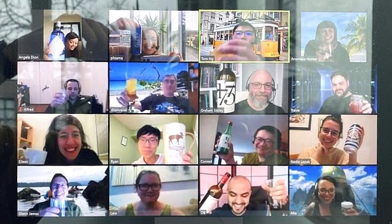 team-pic-teams-remote-virtual-happy-hour-2021