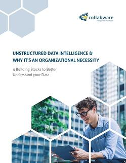 unstructured-data-intelligence-whitepaper-cover-image