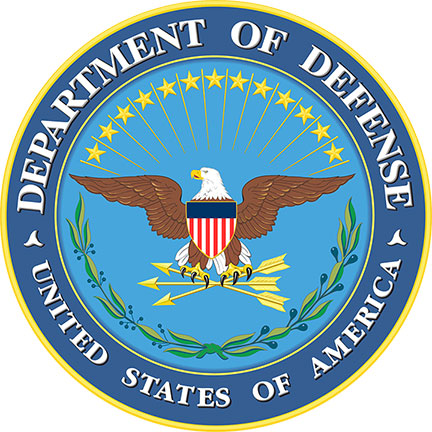 Collabware Awarded Certification by U.S. Department of Defense for Records Management Standard DoD 5015.2