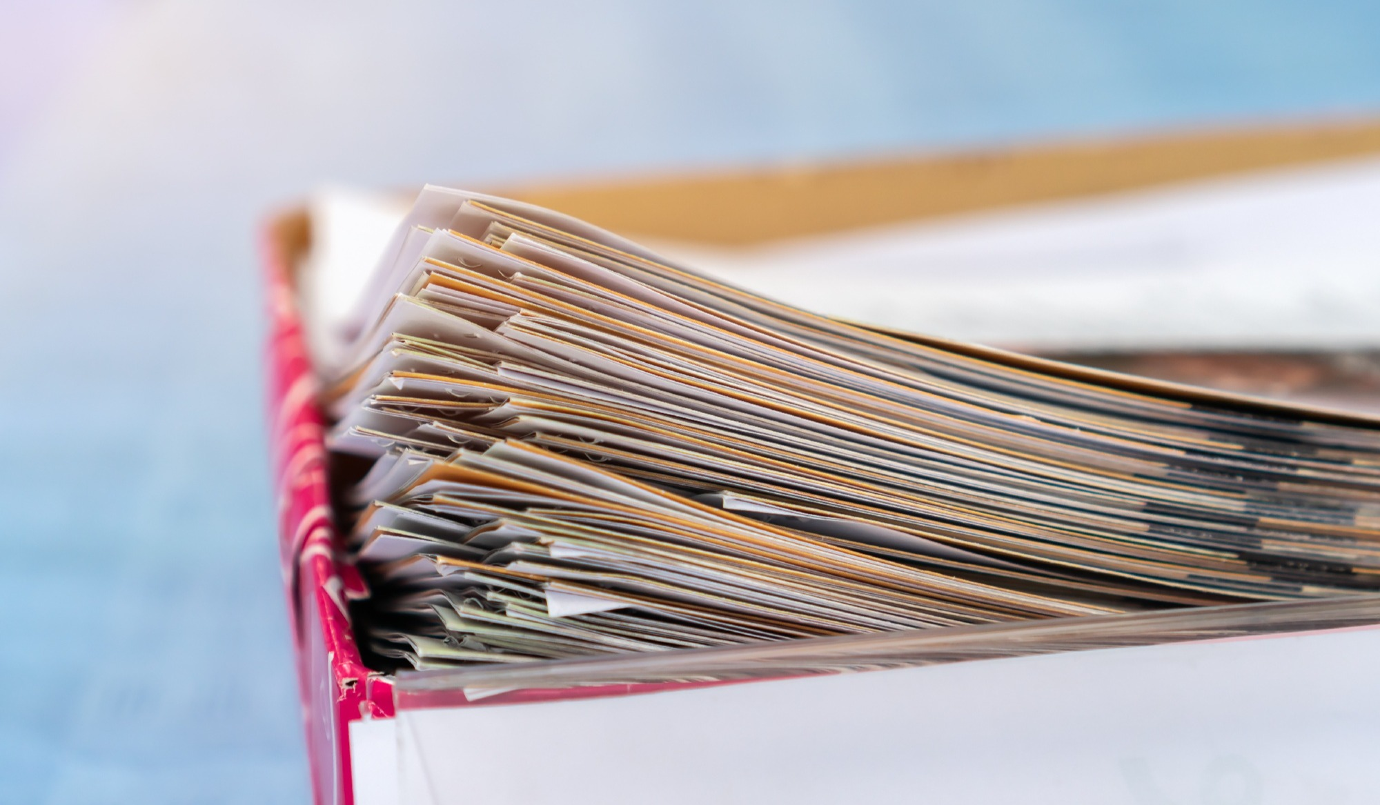 How to Address Physical Records Disposition Challenges with Automation