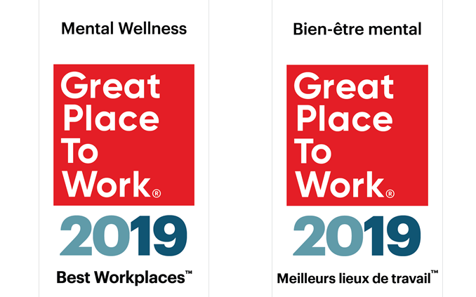 EN-FR - Best Workplaces