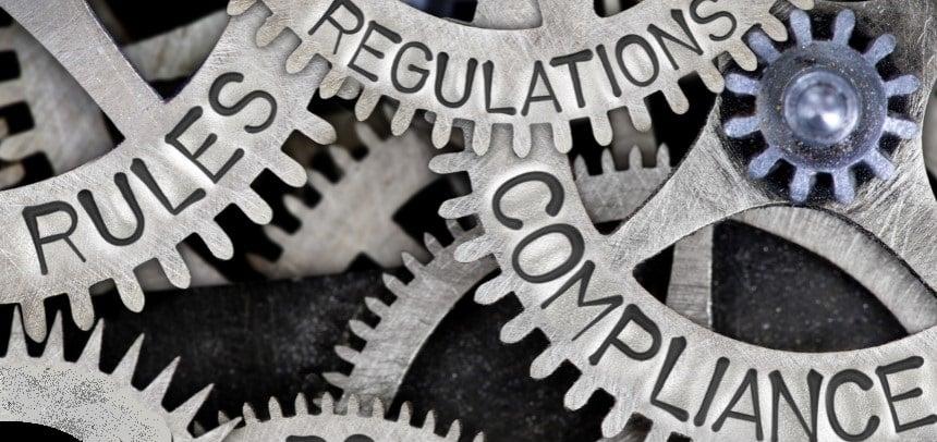 Compliance Vendor Directory