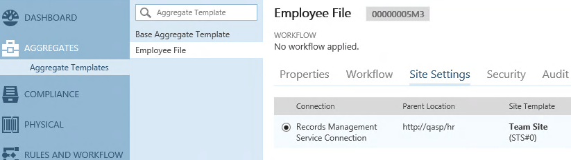 Employee-Files-10_Site-Settings