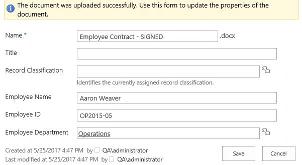Employee-Files-13_Automated-Metadata
