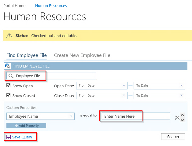 Employee-Files-15_Specific-Search
