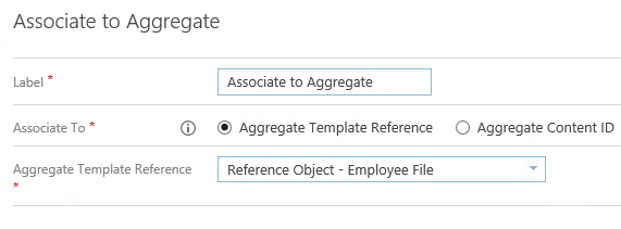 Employee-Files-5_Aggregate-Reference-Object