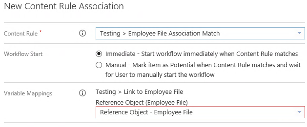 Employee-Files-6_Mapping-Workflow-Content-Rule