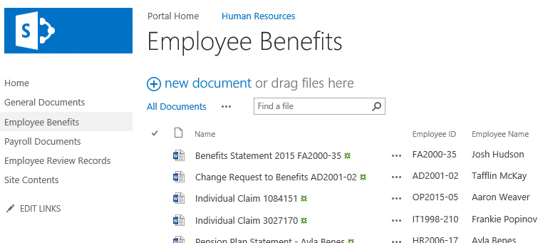 Employee-Files-7_Benefits-Library