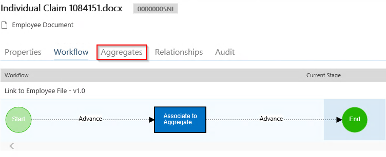 Employee-Files-8_Aggregate-Workflow-Employee-ID-Match