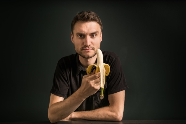 Art is Collabware's Interaction Designer and his favorite drink is ginger beer