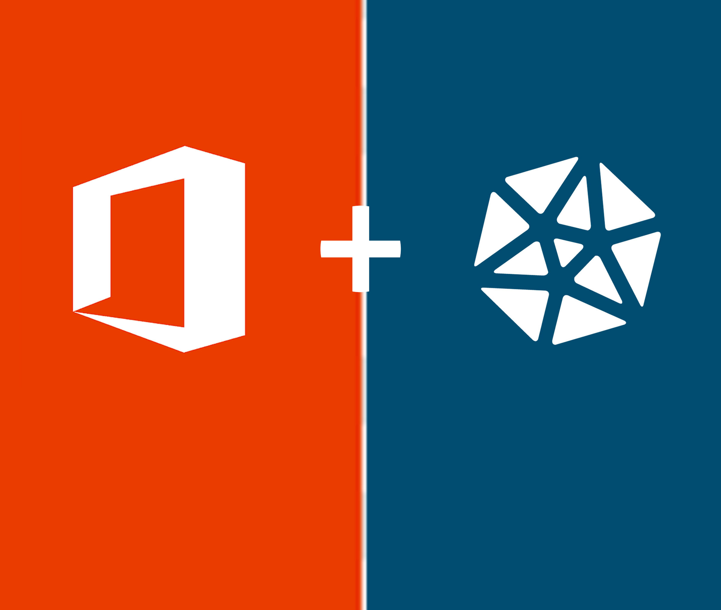 Achieving RM Compliance: Office 365 E1+ with Collabspace, or Office 365 E5 Standalone?