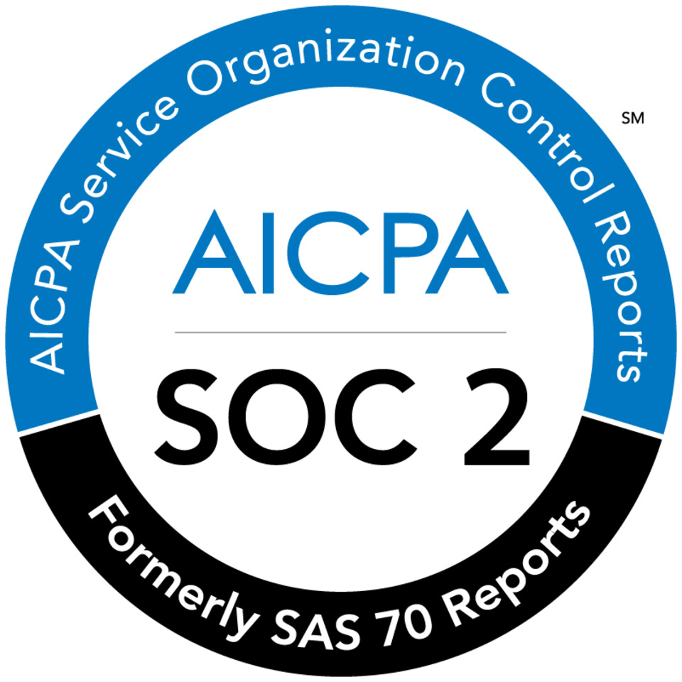 Collabware Achieves SOC 2, Type 2 Compliance Certification