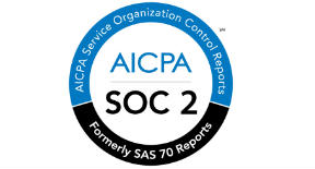 Collabware Attains SOC 2, Type 1 Compliance Level for Security and Availability
