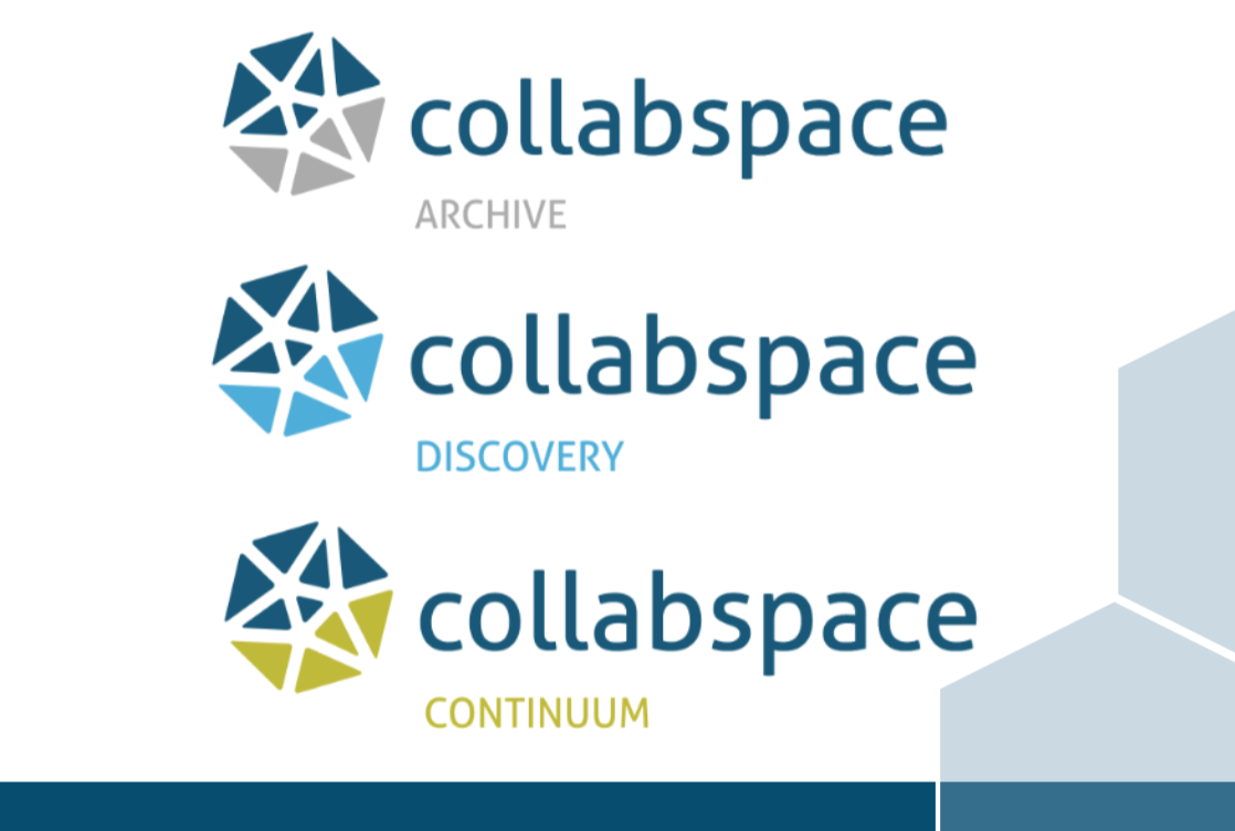 Collabware Branches Collabspace into Task-Targeted Solutions for Archiving, eDiscovery & Records Management